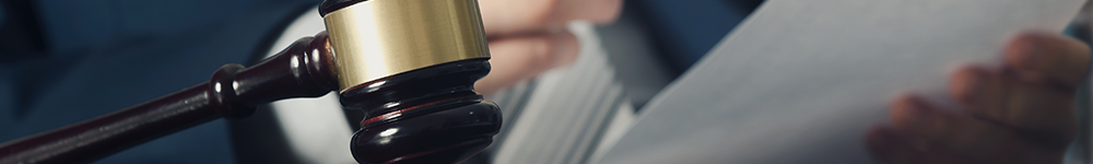 Juridische vacatures