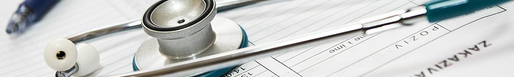 Vacatures zorg en medisch